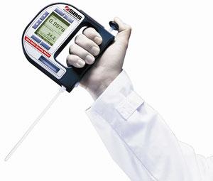 прибор для замера холестерина в крови купить